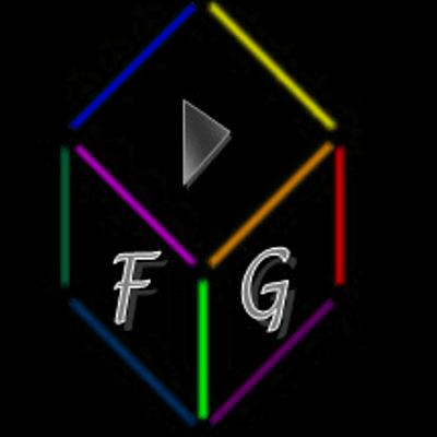 logo fg sonorisation